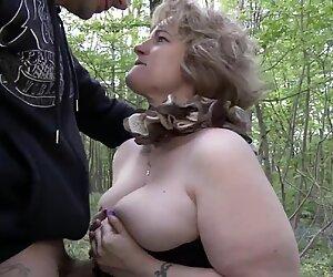 Sophia trompe gendre mari apr s une audition sauvage